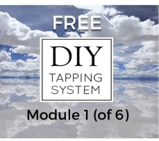 diy tapping system